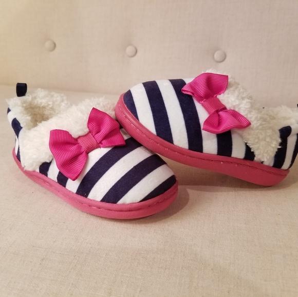 wonder nation Shoes | Slippers | Poshmark